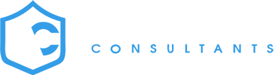 Acquisition Consultants -